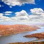 Hudson Area Historical Attractions
