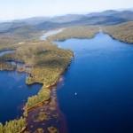 Lake Placid Historical Sites