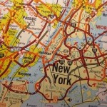 New York historical information resources